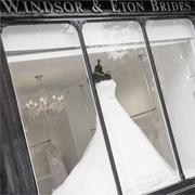 Windsor & Eton Brides Shop
