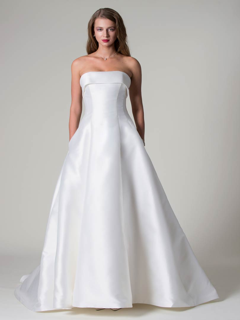 Mia Mia Lavinia Wedding Dress