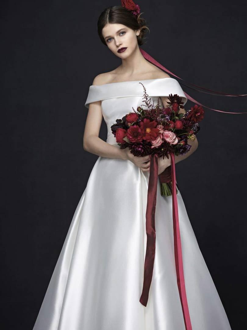 Mia Mia Millie Wedding Dress